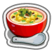 Corn Chowder-icon