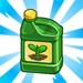 Fertilizer 4-viral