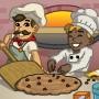 Bake Sale!-feed