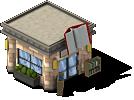 Bookstore Level 1-SE