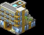 Atrium Lofts-SE