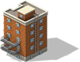 Apartment-Complex-NW