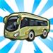 Tour Bus 2-viral