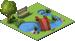 Park Pond A icon