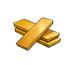 Golden Lumber
