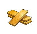 File:Golden Lumber.png