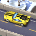 File:Sports Car.png