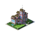 File:Pink Mansion.png