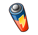 File:Battery.png
