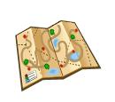 File:Road Map.png