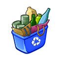 File:Recyclable.png