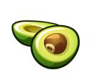 File:Avocado.png
