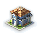 File:Tropical Mansion.png
