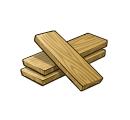 File:Lumber.png