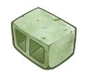 File:Concrete Block.png