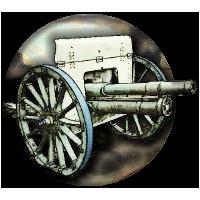 File:Field Gun (Civ5).png