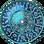 Royal astrologer (Civ5)