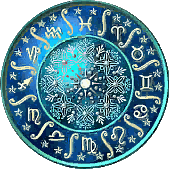 File:Royal astrologer (Civ5).png