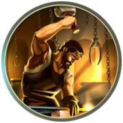 File:Bronze Working.png