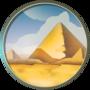 Pyramids (Civ5)