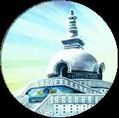 File:Stupa (Civ5).png