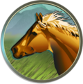 File:Horses.png