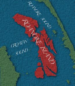Roanokemap