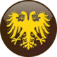LSHreCivIcon