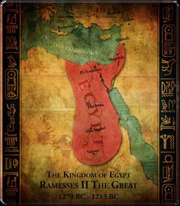 MapEgypt512