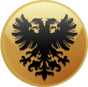 1848 icon