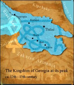 MapGeorgia512