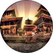 File:Durbar square icon2.png