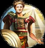 Ptolemyisoter