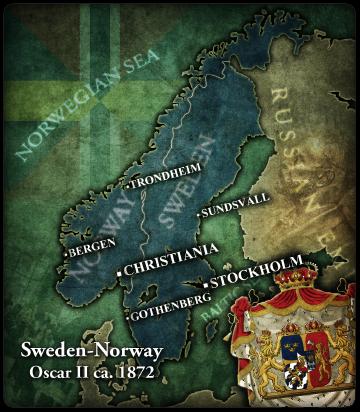 File:SwedenOscarMap 512.png