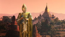 Burma Diplo