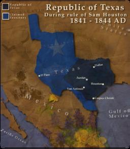 Republictexasmap