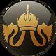 Austria (Metternich)