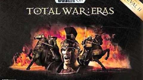 Total War Eras Mongol Battle music