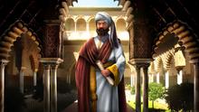 AbdArRahmanIII Diplo
