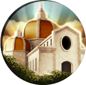 File:Duomo.png