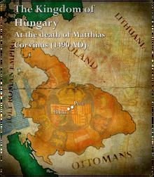 MapDJSHCorvinus512