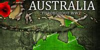 Australia (John Curtin)