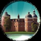 Gripsholm icon256