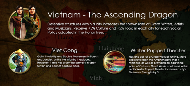 File:Vietnam-Infographic.png