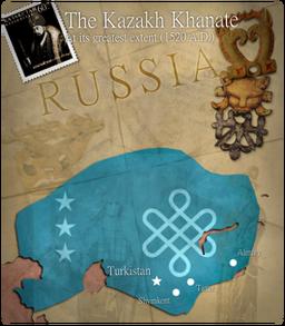 MapKazakh512