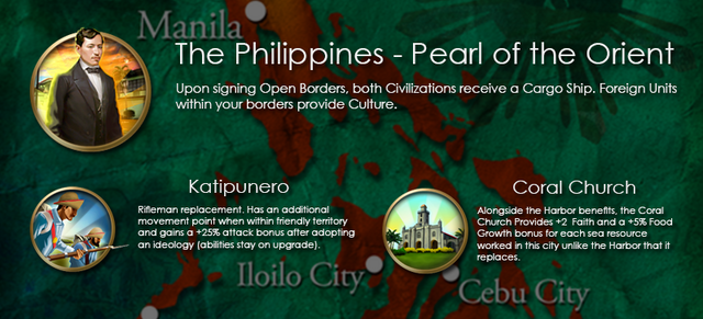 File:Philippines-Infographic.png