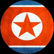 Kc northkorea
