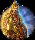 Rajarajai
