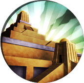 File:Zigguratcropped.png