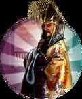 ShiHuang